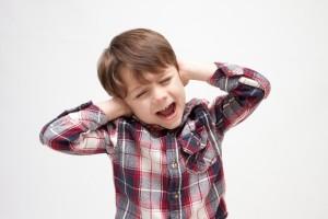ガイナの魅力を徹底追求③ 音のストレスを抑えてくれる驚きの効果
