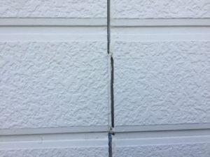 高耐久フッ素樹脂塗料でホワイトカラー仕上げ!