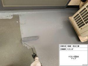 2色ツートン仕上げ!高耐候性・低汚染・遮熱の3機能がそろったお家に^^
