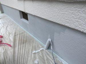 小野市 納得のいく見積もり内容とドローン診断が塗装業者選びの決め手